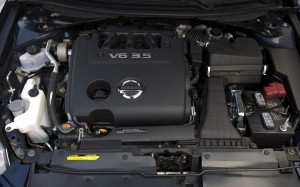 Car Engines for Sale Nissan Altima
