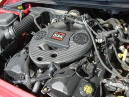 Dodge Intrepid Engines for Sale