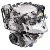 2.7L Dodge Engines for Sale | Car Engines for Sale