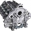 Dodge 5.7L Engines for Sale | Car Engines for Sale