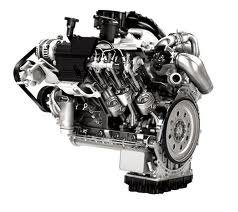 7.3 Powerstroke Performance | Car Engines for Sale