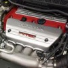 JDM Honda Engines | Car Engines for Sale Honda