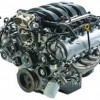 Ford 4.6L Engines for Sale | Car Engines for Sale Ford