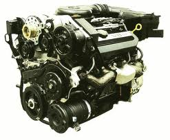Ford 4.9L Engines for Sale | Car Engines for Sale Ford