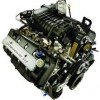 Ford Replacement Engines | Car Engines for Sale Ford