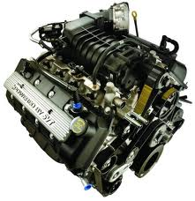 Ford Replacement Engines   Car Engines for Sale Ford