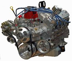 Used Car Engines For