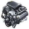 Used Car Engines for Sale | Car Engines for Sale