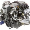 Buick Le Sabre Car Engines for Sale | Car Engines for Sale Buick