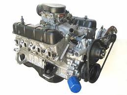 Chevy Car Engines for Sale | Car Engines for Sale Chevrolet