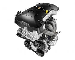 Chevy Malibu 3.1L Car Engines for Sale   Used or Rebuilt Chevy Engines