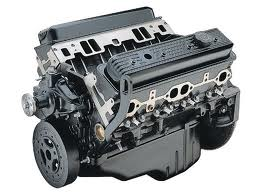 Chevy Monte Carlo Engines for Sale | Car Engines for Sale Chevrolet