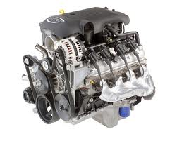 Chevy Silverado 1500 Engines for Sale