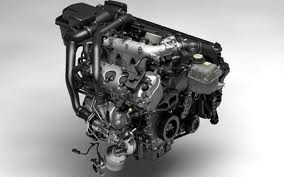Chrysler Concorde 3.5L Car Engines for Sale | Car Engines for Sale Dodge