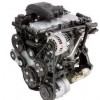 Chrysler Pacifica Car Engines for Sale