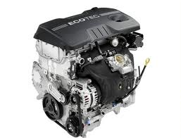 Chrysler PT Cruiser Engines for Sale