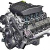 Dodge Durango Engines for Sale | Car Engines for Sale Dodge