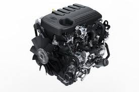 Ford 2.0L Mercury Mystique Engines for Sale | Car Engines for Sale Ford