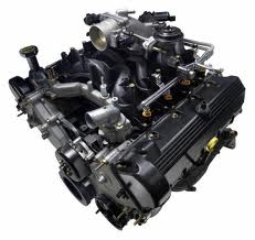 Ford E250 5 4l Engines For Sale