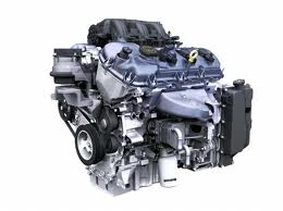 Ford Fusion Duratec Engines for Sale   2.5L and 3.0L Car Engines for Sale Ford