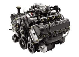 Ford Lincoln Continental 4.6L Engines for Sale | Car Engines for Sale Ford