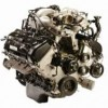 Ford Lincoln Navigator Engines for Sale   Car Engines for Sale Ford