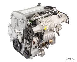Saturn Vue 2.2L Car Engines for Sale | Remanufactured Saturn Engines