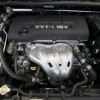 Toyota Celica Car Engines for Sale | Car Engines for Sale 1.8L Toyota