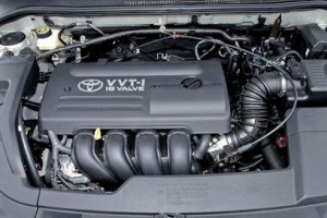 Toyota Car Engines for Sale | Car Engines for Sale Toyota