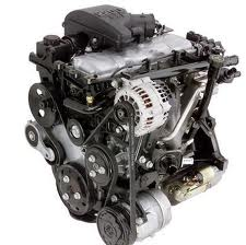 Chevy Alero Car Engines for Sale | Rebuilt Chevy Engines