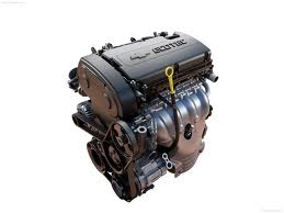 Chevy Aveo Ecotec Car Engines for Sale | Rebuilt Engines
