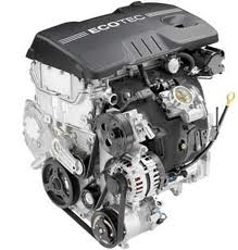 Chevy HHR 2.4L Engines for Sale | Car Engines Chevrolet