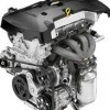 Dodge Spirit 2.5L Engines for Sale | Car Engines for Sale Dodge