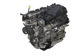 Eagle Vision 3.5L Car Engines for Sale | Chrysler V6 Engines