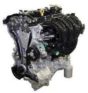 Ford Aspire Car Engines for Sale | Rebuilt Ford Engines