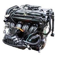 Jeep Patriot Engines for Sale   Engines for Sale Jeep