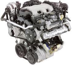 Pontiac Sunbird Car Engines for Sale | Used GM Engines