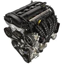 Plymouth Car Engines for Sale | Rebuilt Engines