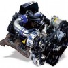 Oldsmobile Bravada Engines for Sale