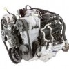 chevy-blazer-43l-engines