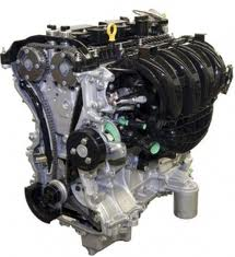 Ford Car Engines | Engines for Ford Cars